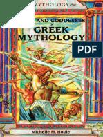 Greek Myths.pdf