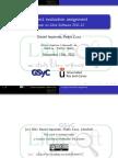 0-Evaluation_Assignment.pdf