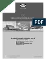 AGC-4 DRH 4189340686 UK_2015.07.17