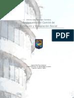 2.-_Reglamento_de_Extensión_y_Vinculación_Social_Universitaria