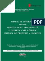Manual_de_proceduri_privind_reinsertia_socio-profesionala_a_tinerilor_care_parasesc_sistemul_de_protectie_a_copilului_.pdf