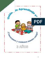 3 años SESIÓN DE APRENDIZAJE.doc