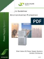 2038879_Environmantal-Guidelines-for-instalation-of-EV-power-systems_1v1.pdf