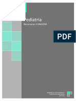Manual Pediatría EUNACOM