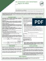 Formato Oficial de Poster