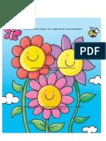 proyectodeaulaeljardindelosvalores-131102222751-phpapp02