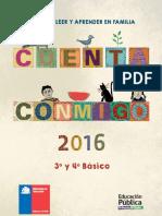 CUENTACONMIGO_3_4_WEB.pdf