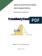 Apuntes Estadistica Descriptiva-2008