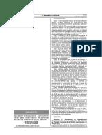 ds_006-2013-minam.pdf