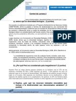 Prod. Acad. n3 Ecologia y Cultura Ambiental Alumno_rojas Ore Nikolai Francisco