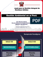 01 MINAM-GESTION AMBIENTAL.pdf