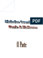 138590222-MetodosCuantitativos-II.pdf