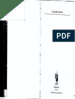 Hans-Werner Schutt - El Proceso Contra Galileo (Los Grande Procesos) (11)