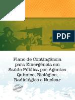 plano-contingência-agentes-quimico-biologico-radiológico e nuclear_ministério da saúde_2014.pdf