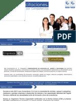 Presentación CyC DEF (1)