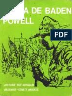 A_Vida_de_BP_em_Quadrinhos.pdf