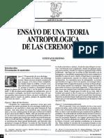 bas11602.pdf