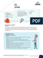 ATI4 - S03 - Dimensión personal (1) (1).pdf