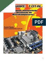 Hardware Total 3ª Edição