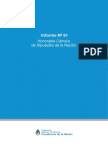 Informe 91 Con Indice de Anexo