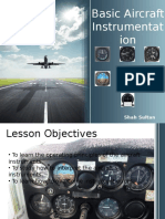 Basic-Aircraft-Instruments-PPL.pptx