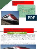 7) PLAN FERROVIARIO NACIONAL.pptx