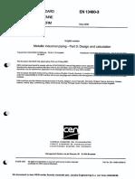13480-3-1EN-13480-32002E.pdf