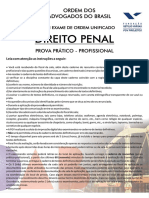 XIII_caderno_dir_penal.pdf