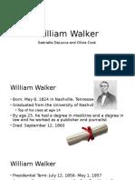 William Walker (1)