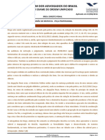 XIII_padrao_dir_penal.pdf