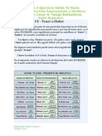 Explicacion verbo To have 2.docx