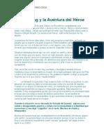 Coaching y El Viaje Del Heroe