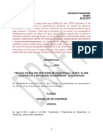 Amendamentet Kushtetuese 04-05-2016 ALB Clean
