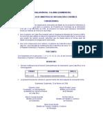 RESOLUCION 114-2004