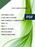 4F_XML_JorgeCarrascoToledo