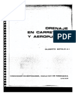 251774133-Drenaje-en-Carreteras-SCT.doc