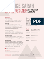 My i3 Config | Media Technology | Graphic Design
