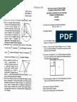 okruzno_20091.pdf