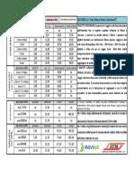 tariffe_1settembre2014_nuova grafica.pdf