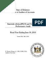 FY16 Unit Count Performance Audit Final Report (signed).pdf
