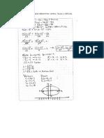 Aporte Algebra TC3