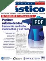S-R4.pdf