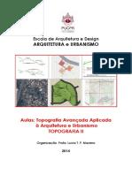 Apostila TOPOGRAFIA II 2014.pdf