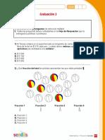 evaluacion 3.doc