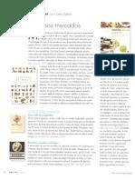 RevistaGostodeLer