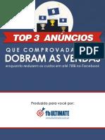 TOP3_ANUNCIOS_FBU