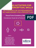 00.-COMPLETO-CF.pdf