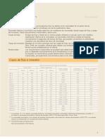Viscocimetros.pdf