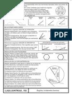 012 angulos_fundamentos_teoricos.pdf