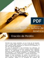 Oracion de Perdon [Autoguardado]